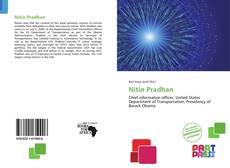 Couverture de Nitin Pradhan