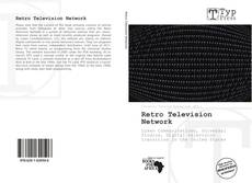 Bookcover of Retro Television Network