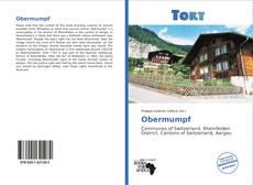 Obermumpf的封面