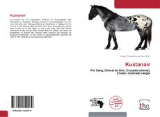 Bookcover of Kustanair