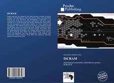Bookcover of ISCRAM