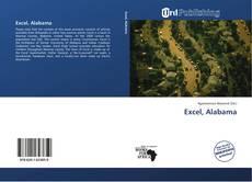 Bookcover of Excel, Alabama