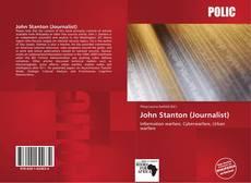 Bookcover of John Stanton (Journalist)