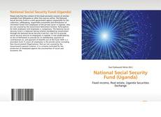 Couverture de National Social Security Fund (Uganda)