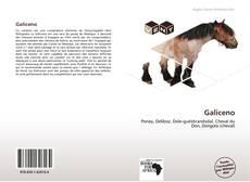 Обложка Galiceno