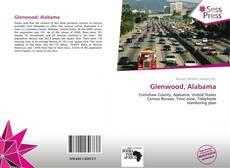 Bookcover of Glenwood, Alabama
