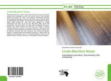 Couverture de Linda Moulton Howe