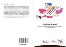 Bookcover of Angelina Armani