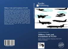Bookcover of Military Units and Formations of NATO