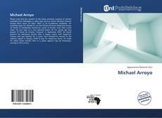 Michael Arroyo的封面