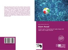 Bookcover of Islam Awad