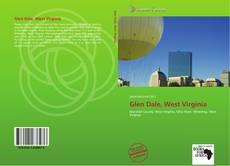 Bookcover of Glen Dale, West Virginia