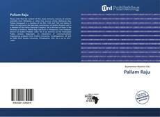 Bookcover of Pallam Raju