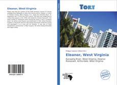 Bookcover of Eleanor, West Virginia