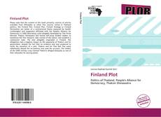 Bookcover of Finland Plot