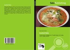 Bookcover of Ezekiel Bala