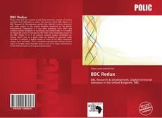 Couverture de BBC Redux