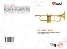 Bookcover of Michael S. Smith