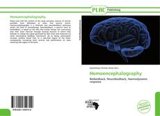 Bookcover of Hemoencephalography