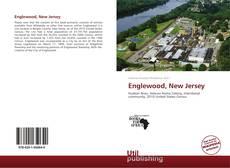 Buchcover von Englewood, New Jersey