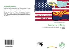 Fremont, Indiana kitap kapağı