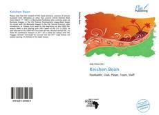 Bookcover of Keishen Bean