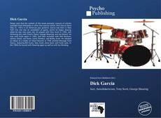 Borítókép a  Dick Garcia - hoz