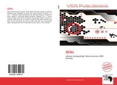 Bookcover of Qlibc