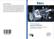 Bookcover of Jamal Millner