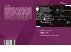 Couverture de TopFIND