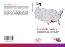 Couverture de Brownfields, Louisiana