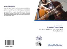Couverture de Rivers Chambers