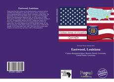 Bookcover of Eastwood, Louisiana