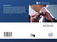 Bookcover of Bob Florence