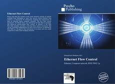 Bookcover of Ethernet Flow Control