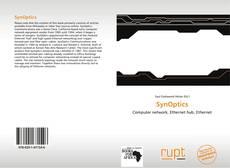 Bookcover of SynOptics