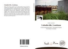 Couverture de Labadieville, Louisiana
