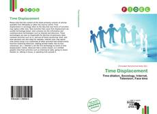 Bookcover of Time Displacement
