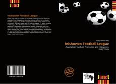 Couverture de Inishowen Football League