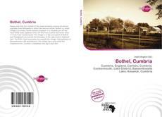 Обложка Bothel, Cumbria