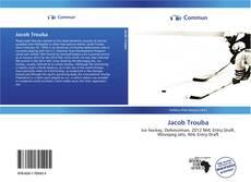 Bookcover of Jacob Trouba