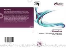 Bookcover of Abecediary