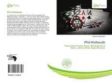 Bookcover of Phil Hellmuth