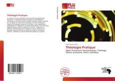 Borítókép a  Théologie Pratique - hoz