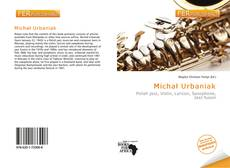 Michał Urbaniak的封面