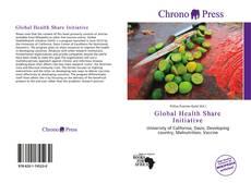 Couverture de Global Health Share Initiative