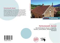 Bookcover of Fortuneswell, Dorset