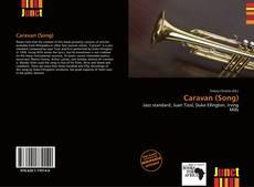 Bookcover of Caravan (Song)