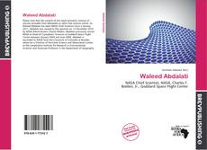 Bookcover of Waleed Abdalati