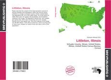 Littleton, Illinois kitap kapağı